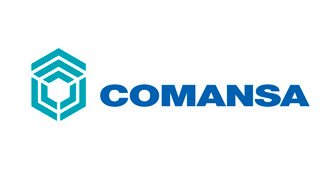 Comansa  - In-audit