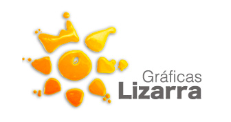Graficas Lizarra - In-audit