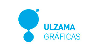 Ulzama graficas - In-audit