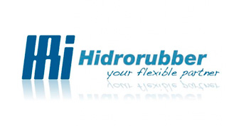 Hidrorubber  - In-audit