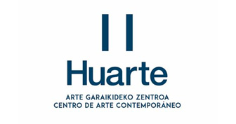 Centro de Arte Huarte - In-audit
