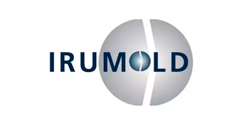 Irumold  - In-audit