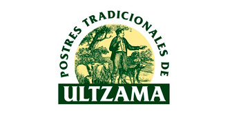 Postres Ultzama - In-audit