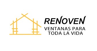 Renoven - In-audit